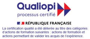 Qualiopi_ISOform