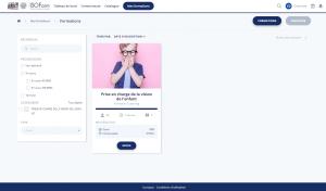 plateforme_digital_learning